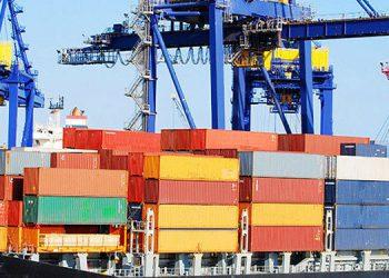 Los resultados positivos en ese período se explican por la mayor demanda interna ante la reanudación de la actividad económica.