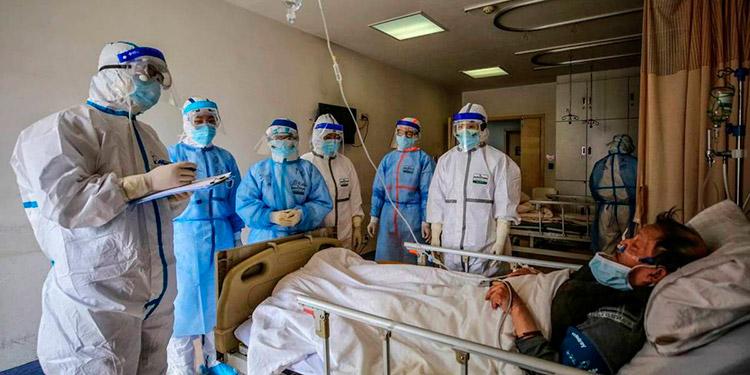 Por gastos médicos u hospitalizaciones aseguradoras desembolsaron alrededor de 300 millones de lempiras, según datos de la Cahda.