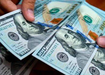 Se espera que las remesas tengan un crecimiento de por lo menos 4 por ciento, en lo que resta del año.