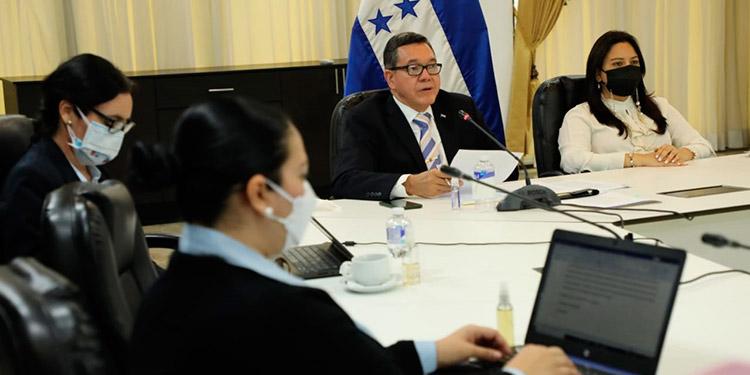 El próximo 21 de abril se realizará, en el Principado de Andorra, la XXVII Cumbre Iberoamericana de Jefes de Estado y de Gobierno.