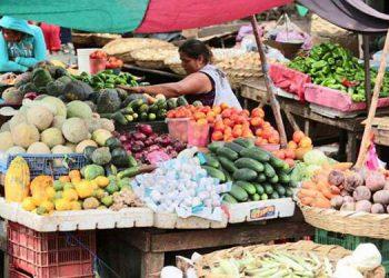 """""""Quienes presionan para elevar los precios son los intermediarios, esa es una realidad"""", manifestó el defensor de los consumidores."""
