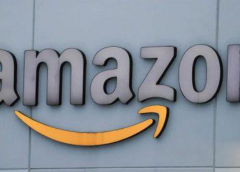 Legisladores de EE.UU. piden dividir firmas como Amazon, Facebook y Google