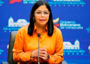 Venezuela paga más del 50 % del plan Covax para acceder a las vacunas anticovid