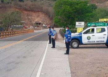 Prudencia al volante recomienda titular de la DNVT para frenar accidentes de tránsito