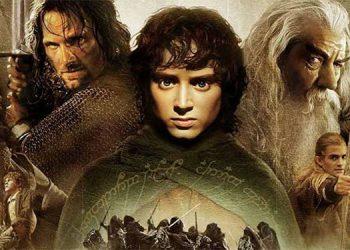 La trilogía de «The Lord of the Rings» vuelve a los cines 20 años después