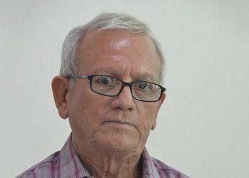 Jubilados solicitarán entrega de pensiones en vida al Inprema