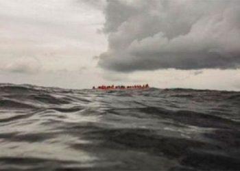 Ascienden a 41 los fallecidos en el peor naufragio ocurrido este año en Túnez