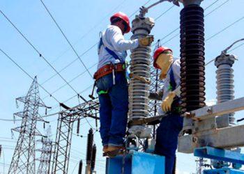 Un préstamo, de 250 millones de dólares, esperan finiquitar para el sector eléctrico y sus reformas.