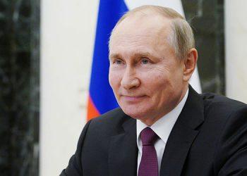 Rusia paga a EEUU con la misma moneda, expulsión de diplomáticos y sanciones