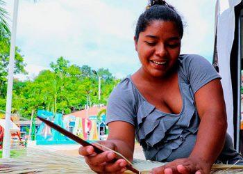 Get Start Honduras tiene como propósito potenciar el desarrollo y crecimiento de emprendedores.