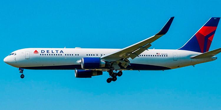 La aerolínea anunció esta propuesta de vuelo enfocado en el turismo, conforme a cómo avanza el plan de vacunación en Estados Unidos contra el COVID-19.