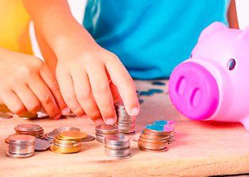 Un 58.9 por ciento del total de ahorros en el sistema financiero pertenecen a los hogares.