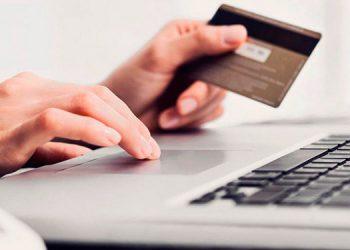 Las agencias bancarias constantemente brindan recomendaciones de seguridad digital, para evitar caer en manos de delincuentes.