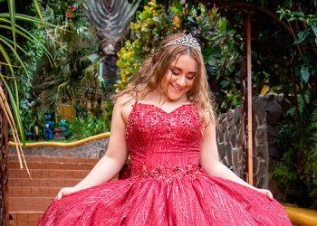 Lindsey Jazzlyn Oliva Sánchez