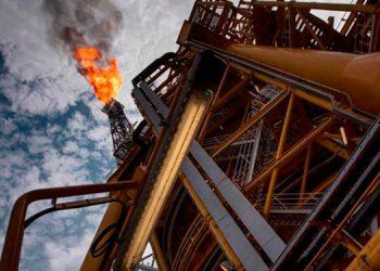 Los contratos de gasolina con vencimiento en junio subieron más de dos centavos y se situaron en 2.16 dólares el galón.