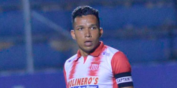Carlos Meléndez sigue siendo el centro de la polémica ente Vida y Motagua.
