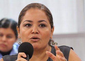 Ninfa Arias