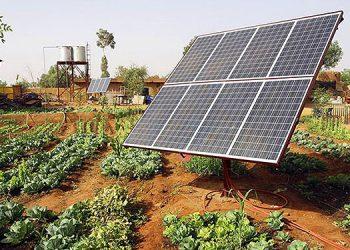 19 proyectos generarán 473 megavatios de energía limpia.