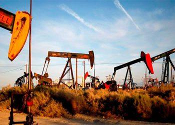 La cotización del petróleo se vio respaldada por la buena sesión que se vivió en la bolsa, después de que representantes de Reserva Federal de Estados Unidos afirmaran que no se iba a producir ningún cambio inminente de su política monetaria.