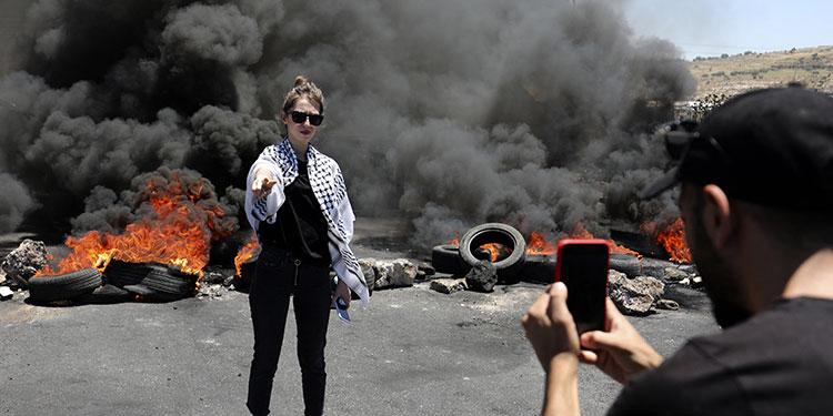 (LASSERFOTO AFP)