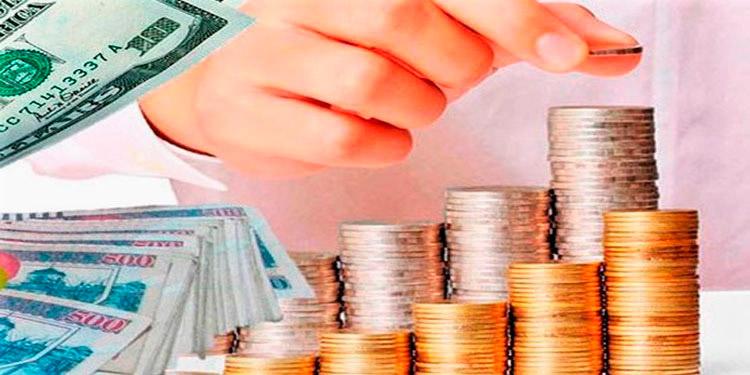 Las reservas internacionales permiten la estabilización económica y financiera de Honduras.