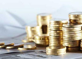 En análisis de TPM se consideran las condiciones económicas actuales y las perspectivas más recientes a nivel interno y externo.