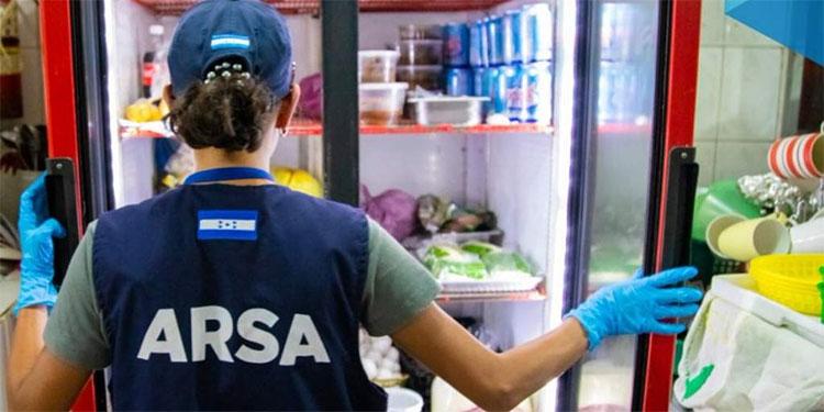 Todo el personal de ARSA se hará los exámenes de COVID-19.