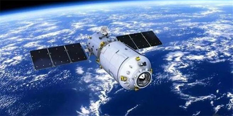 //CHINA MANNED SPACE AGENCY