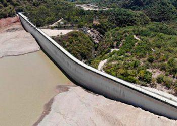 El decreto también contempla lo necesario que es contar con la infraestructura que prevenga nuevas inundaciones.