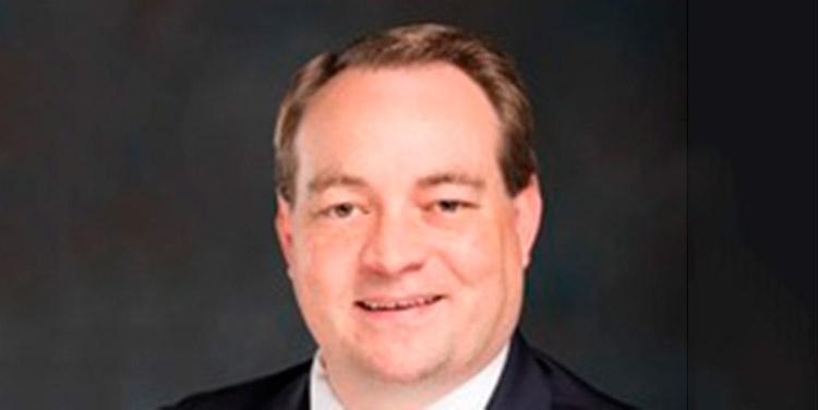 Patrick Ventrell es el primer funcionario en la administración Biden en visitar Honduras.