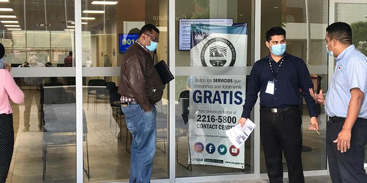 Cerca de 7,000 millones esperaba el SAR por pagos del ISR, Activo Neto, ganancias de capital, aportación solidaria, precios de transferencia, entre otros tributos.