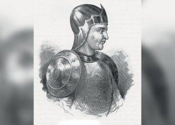 1 Cristóbal de Olid fundó el 3 de Mayo de 1520 El Triunfo de la Cruz hoy puerto de Tela.