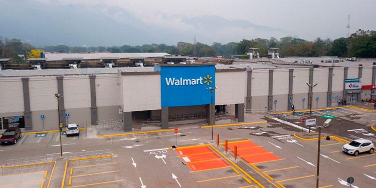 Walmart Bulevar del Norte le espera los siete días de la semana en un horario de 7:00 de la mañana a 8:30 de la noche. La tienda cuenta con 200 estacionamientos.