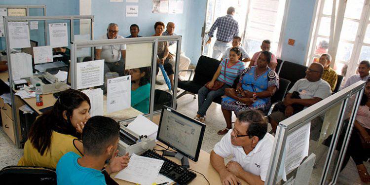 Las instituciones están obligadas a garantizar al personal, todos los insumos de bioseguridad necesarios.