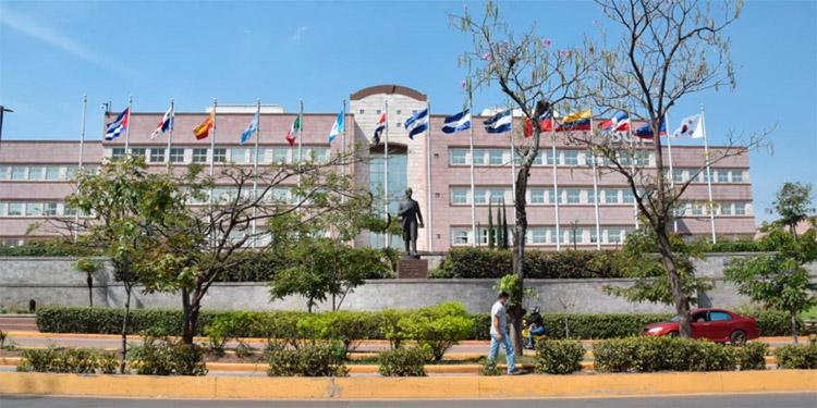 Un equipo de asesores del BCIE dará asistencia técnica a las autoridades salvadoreñas en el proceso de adopción del Bitcoin.