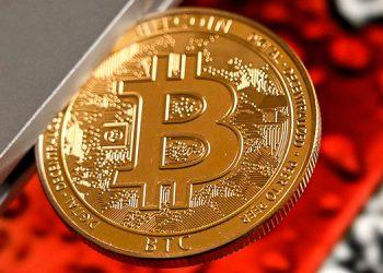 La Ley Bitcóin tiene como objeto su regulación como moneda de curso legal, ilimitado en cualquier transacción y a cualquier título que las personas naturales o jurídicas públicas, o privadas requieran realizar.