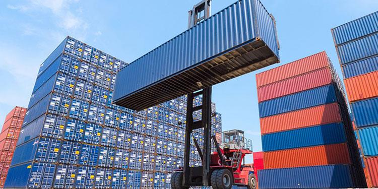 Se anticipa que los mercados emergentes y las economías en desarrollo, en conjunto, se expandirán un 6% este año, impulsados por una mayor demanda y precios de los productos básicos altos.