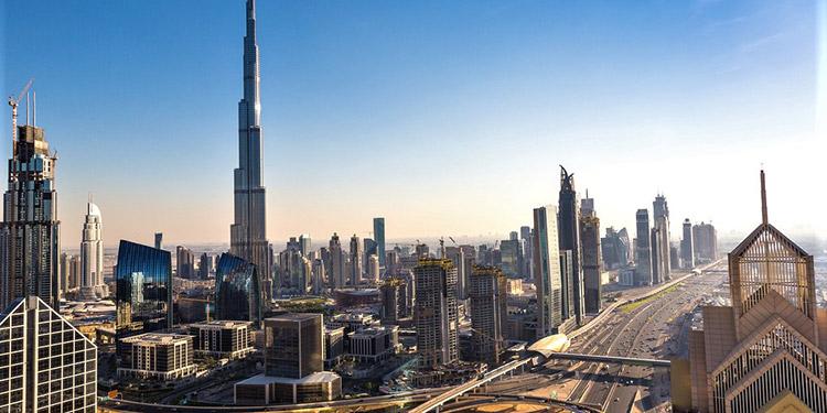Para el SICA, Emiratos Árabes Unidos, esta relación es una puerta hacia el mundo árabe para ampliar las relaciones y la cooperación con otras regiones.