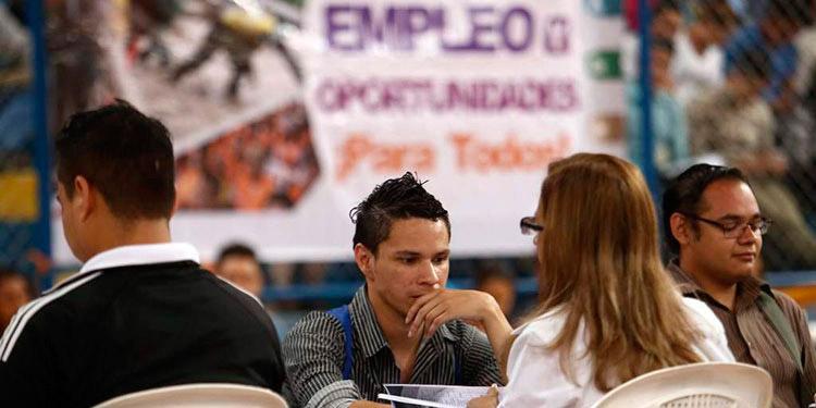 El reporte de gobierno contabiliza un crecimiento de 200 mil hondureños en condición de desempleo, solo en el 2020.