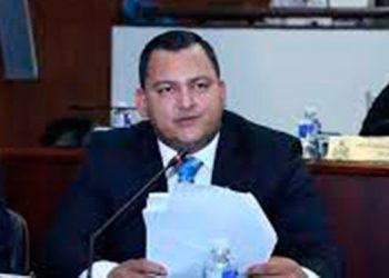 Edwar Samir Molina