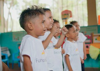 Fundación Terra se integra a RedEAmerica como el primer aliado en Honduras, con el fin de promover sus acciones en el país, otorgándole la oportunidad de liderar esta iniciativa que le permitirá la articulación de esfuerzos y alianzas.