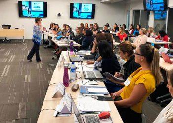 Banpais y el Centro de Liderazgo Colaborativo y de la Mujer de INCAE lanzaron el programa Leads Academy For Women 2021 que brindará a un grupo selecto de 40 empresarias centroamericanas capacitación, tutoría, acceso a fondos semilla y redes a fin de acelerar o hacer crecer sus negocios.