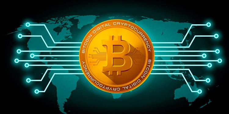 El sector privado hondureño desaconseja el uso del bitcoin luego que El Salvador se convirtió en el primer país del mundo en adoptar esta moneda virtual en su economía.