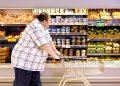 La mayoría de los pacientes aumentaron de peso durante la pandemia, debido al consumo exagerado de comida por ansiedad.