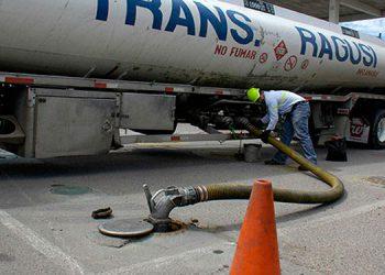 Con la tendencia actual al cierre del 2021 el Estado erogaría cerca de 1,300 millones de dólares en factura petrolera.