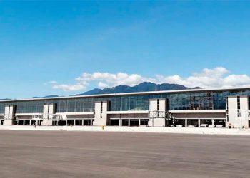 Los proyectos serán ejecutados en unos 12 municipios de Comayagua y La Paz.
