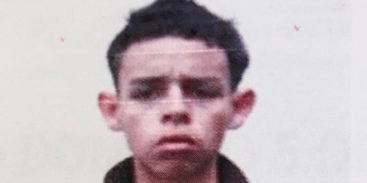 Oved Gabriel Almendárez Franco fue declarado culpable de asesinar a una mujer, en la aldea de Támara.