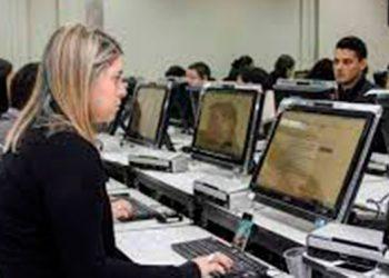 Ampliación de presupuesto sería para el software de lectura de huella y la contratación de un TREP.