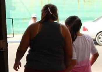 La problemática de la situación internacional de menores ocurre por problemas entre el padre y la madre, en ocasiones violencia doméstica o quizá un litigio por demanda de alimentos.