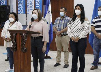 Comités locales y departamentales pidieron el respaldo a la decisión del Gobierno de trasladar la embajada en Israel de Tel Aviv a Jerusalén.